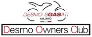 Desmo Owners Club